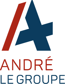 groupe-Andre